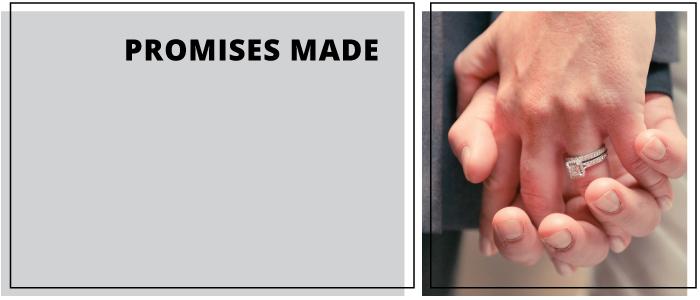 Promises-Image